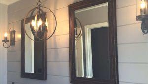 Lamps Plus Bathroom Vanity Lights Agha Kichler Bathroom Lighting Agha Interiors