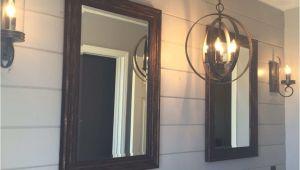 Lamps Plus Vanity Lights Agha Bathroom Mirror Lights Agha Interiors