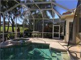 Lanai Enclosures Naples Fl Pool Cage Painting Professionals In southwest Florida