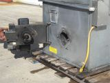 Lanair Waste Oil Heater Troubleshooting Lanair We Have Used Oil Heaters for Sale Of All Brands