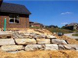 Landscape Rock Louisville Ky Landscaping Rock Louisville Ky Newest Home Lansdscaping