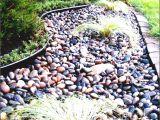 Landscape Rock Louisville Ky Landscaping Rock Louisville Ky Outdoor Goods