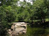 Landscape Rock Louisville Ky Parkways Of Louisville Kentucky Wikipedia