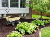 Landscape Supply Lexington Sc Landscaping Lexington Sc Outdoor Goods