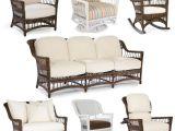 Lane Venture Bar Harbor Replacement Cushions Lane Venture Replacement Cushions Bar Harbor Collection