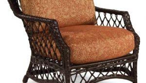Lane Venture Furniture Replacement Cushions Lane Venture Replacement Cushions Camino Real Collection