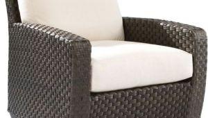 Lane Venture Leeward Replacement Cushions Lane Venture Replacement Cushions Leeward Collection