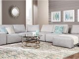 Laney Park 7 Pc Sectional Living Room Sets Living Room Suites Furniture Collections