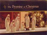 Large Outdoor Nativity Sets Hobby Lobby Hobby Lobby Nativity Sets with Dogs Myideasbedroom Com