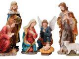 Large Outdoor Nativity Sets Hobby Lobby Huge Site Large Scale Indoor Outdoor Nativity Sets and