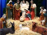 Large Outdoor Nativity Sets Hobby Lobby Outdoor Nativity Sets Hobby Lobby In assorted Lighted