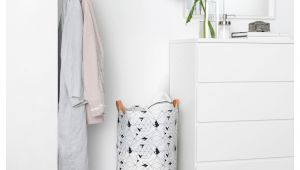 Laundry Basket Dresser Ikea Plumsa Laundry Bag White Black Ikea Harris Room Pinterest