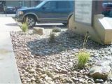 Lawn Sprinkler Repair fort Collins after fort Collins Office Park2012 Clc Landscape and