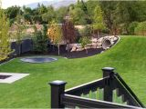 Lawn Sprinkler Repair fort Collins All Terrain Landscapingfort Collins Greeley Landscaping