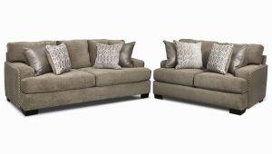 Leather sofa Armrest Covers Ikea sofa Armrest Covers Ikea Inspirational sofa Ikea Neu Ikea sofa Bett