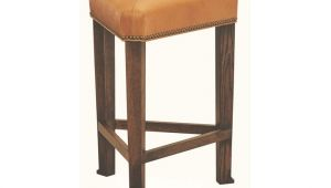 Lee Industries Bar Stools for Sale Lee Industries Bar and Game Room Counter Stool 9399 51