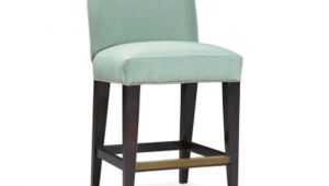 Lee Industries Bongo Bar Stool Lee Industries Bar and Game Room Counter Stool 7001 51 R