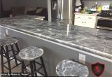Leggari Products Metallic Epoxy Countertop Kit Epoxy for Granite Countertops Awesome Diy Granite Countertops Kits