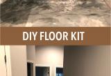 Leggari Products Metallic Epoxy Countertop Kit Install Metallic Epoxy Diy Kits by Leggari Products Give Your Home