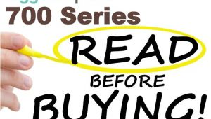 Leggett and Platt 700 Series Adjustable Base Leggett and Platt 500 Series Adjustable Bed Know the Truth