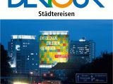 Legoland and Aquarium Kansas City Coupons Dertour Staedtereisen so10 by Agentia De Turism Euro Travel Arad issuu