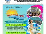Legoland and Aquarium Kansas City Coupons July 2018 Nih R W Digital Newsletter by Nih R W issuu