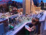 Legoland and Aquarium Kansas City Coupons Legoland Discovery Center Tempe is Playtime Haven