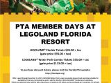 Legoland and Aquarium Kansas City Coupons Legoland Printable Coupons 2018 Download them or Print