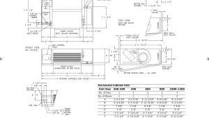Lennox Furnace Light Codes Gass Valve Lennox Furnace Wiring Diagram Wiring Library