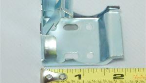 Levolor Cordless Blinds Repair Levolor Cellular Shade Bracket Levolor Kirsch Repair