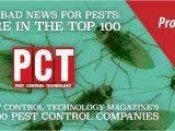 Lewis Critter Gitter Pest Control Lewis Pest Control Critter Gitter Serving Alabama