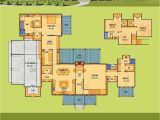 Lexar Homes Floor Plans Federal Style House Plans Lovely Colonial House Plans 3 Car Garage