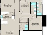 Lexar Homes Floor Plans Lexar Home Plans Fresh Space Efficient House Plans Fresh Lexar Homes
