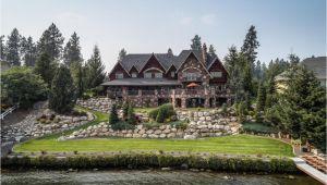 Liberty Homes Idaho Falls Post Falls Homes for Sale Listings tomlinson sotheby S