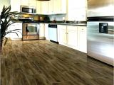 Lifeproof Rigid Core Luxury Vinyl Flooring Reviews Lifeproof Rigid Core Luxury Vinyl Flooring Medium Size Of