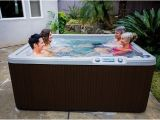 Lifesmart Hot Tub Reviews Lifesmart Hot Tub Rock solid Simplicity Plug and Play Review