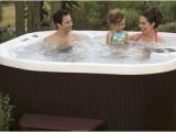 Lifesmart Hot Tub Reviews Lifesmart Hot Tubs Review Inflatable Hot Tub Sale Online