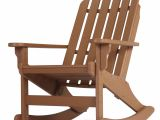 Lifetime Adirondack Chair Costco Lifetime Chairs Costco Pictures to Pin On Pinterest