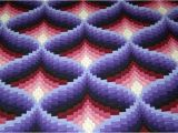 Light In the Valley Bargello Quilt Pattern 29 Best Nancy Smith Designer Of Quilting Patterns Images