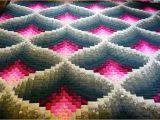 Light In the Valley Bargello Quilt Pattern Amish Quilt Patterns Joy Studio Design Gallery Best Design