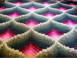 Light In the Valley Quilt Pattern Amish Quilt Patterns Beginners Woodworking Projects Plans
