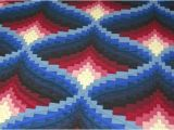 Light Of the Valley Quilt Pattern Close Up View Of Light In the Valley Quilts Pinterest