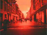Light the Night Phoenix Dublin atraves Do Lomography Redscale 100 A Lomography