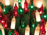 Lighting Commerce Coupon Code 13 Outstanding Christmas Light Etc Picture Ideas