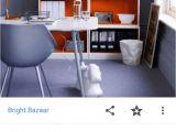 Limpieza De Muebles En orlando Florida 9 Best thoughts Images On Pinterest Office Chairs Office Desk