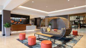 Limpieza De Muebles En orlando Florida Embassy Suites by Hilton orlando Airport Desde 2 913 Florida