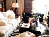 Limpieza De Muebles En orlando Florida Novedades Deco Decor Room Y Living Room