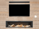 Linear Gas Fireplaces Reviews Valor L3 Linear Series Hearth and Home Distributors Of