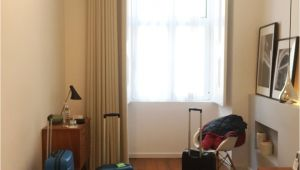Lisbon Portugal Bed and Breakfast Tripadvisor the 8 Downtown Suites Bewertungen Fotos Preisvergleich