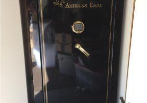 List Of American Made Gun Safes Armslist for Sale Cannon American Eagle Gun Safe